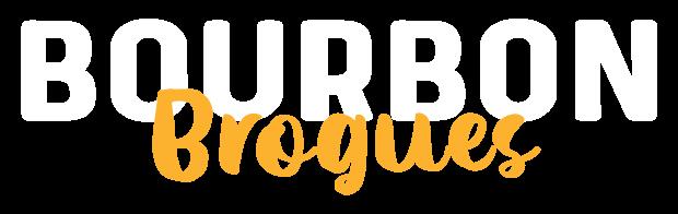 bourbonbrogues.com